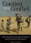 Waging Good Conflict